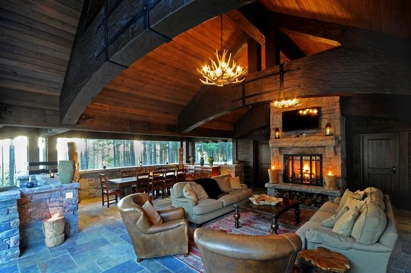 rustic-porch-with-exposed-beams-and-wood-ceiling-i_g-is99l7mshd79ux0000000000-alhfz